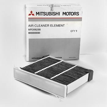 Фільтр кондиціонера MITSUBISHI