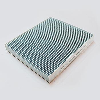 Фільтр кондиціонера BluePrint
