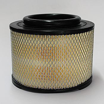 Фильтр воздушный BluePrint