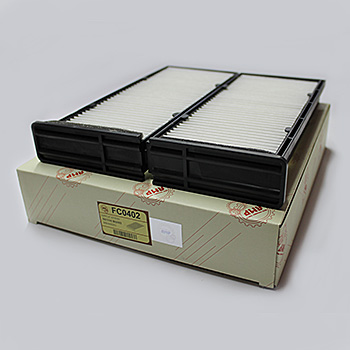Фильтр кондиционера AMP