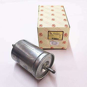 Фильтр топливный NISSAN AMP