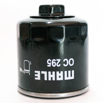 Фильтр масляный MANLE OC 295