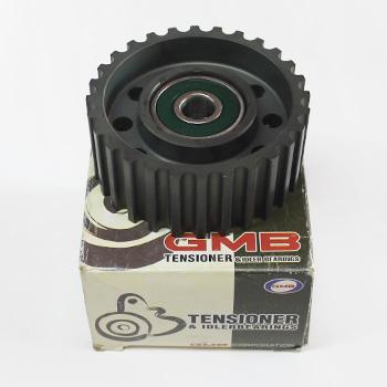 Ролик двигателя GMB