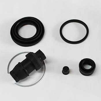 Ремкомплект тормозного суппорта ERT